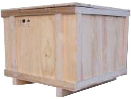 Extrêmement Palettes.com - Fabricant de palettes en bois BA68